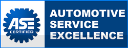 Den's Automotive Services, Inc. - ASE Certified