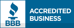 Den's Automotive Services, Inc. - BBB Accredited